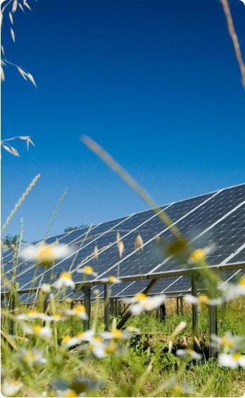 Nauwkeurige berekening opbrengst zonnepanelen