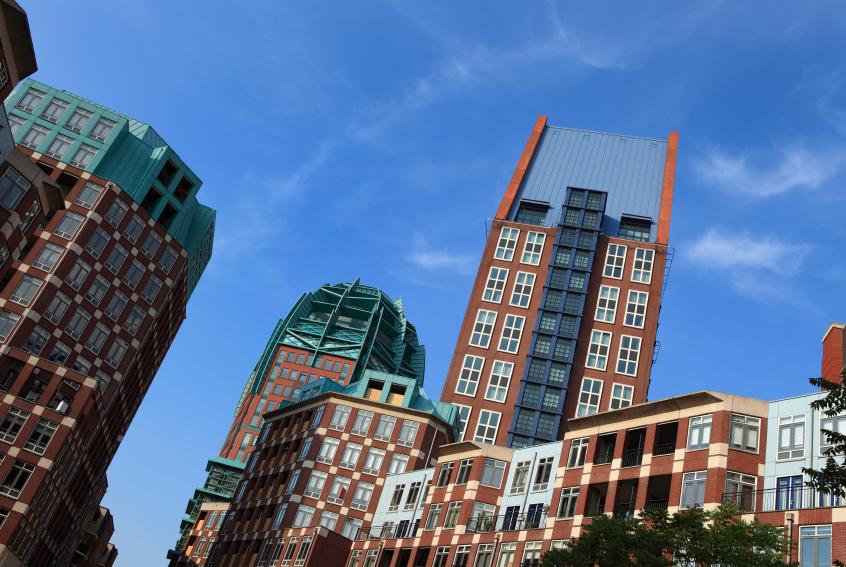Tot 25% subsidie op zonnepanelen in Den Haag